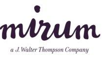 Mirum Agency