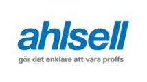 Ahlsell
