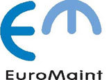 EuroMaint Components and Materials AB