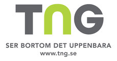 TNG Tech