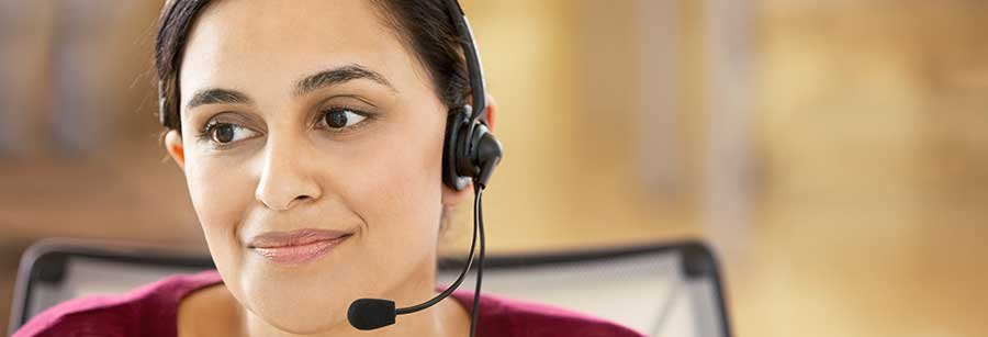 Customer Service Officer to Perstorp AB