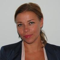Sarah Björklund
