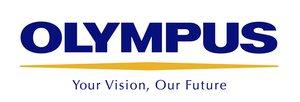 Olympus Medical Systems