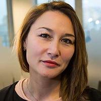 Sandra Peiper