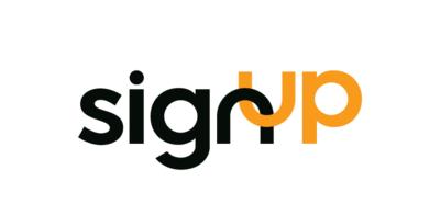 SignUp Software