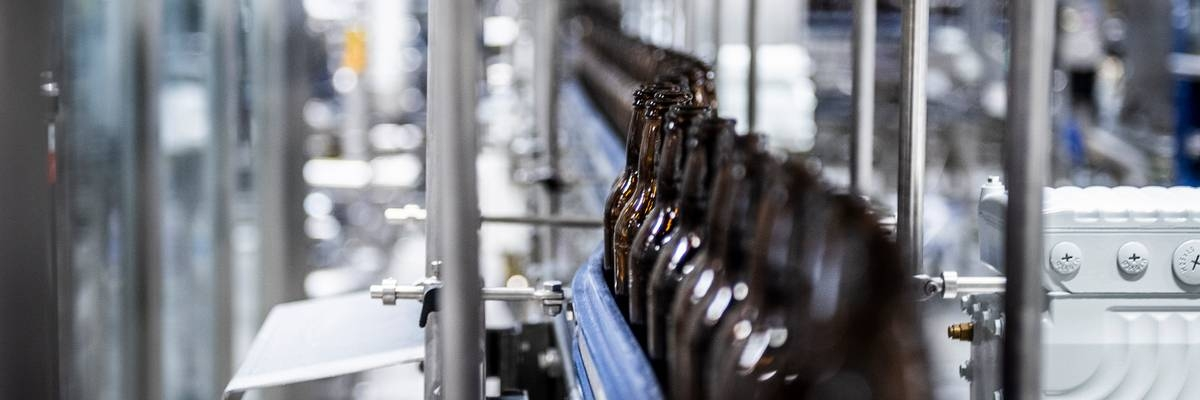 Spendrups Bryggeriaktiebolag