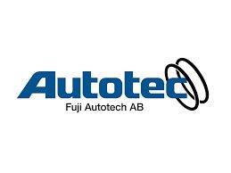 Fuji Autotech AB