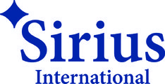 Sirius International