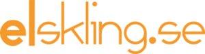Elskling AB