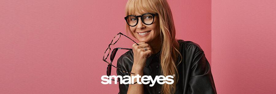 Butikschef till Smarteyes i Uddevalla