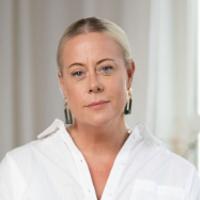 Åsa Pettersson