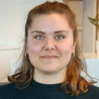 Linnea Wilhelmsson