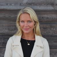 Anna Ålander