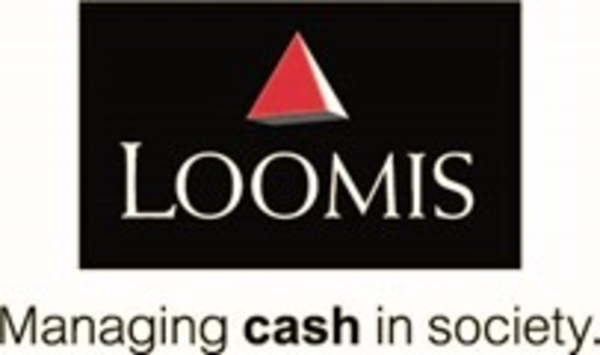 Ekonomiassistent/Redovisningsassistent till Loomis