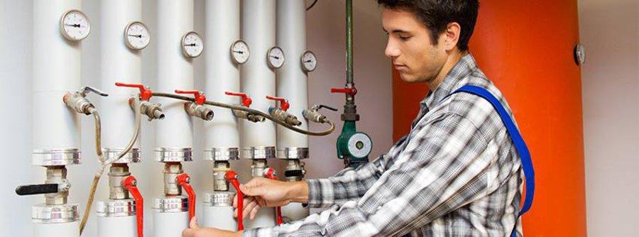 Elektronikingenjör till Eletta Flow