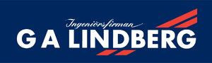 G.A. Lindberg Chemtech AB