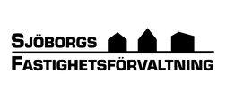 Sjöborgs Fastighetsförvaltning