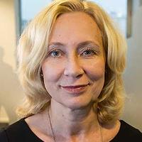 Dana Jennerström