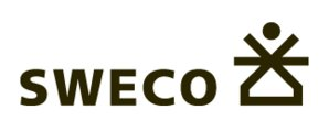Sweco Rail