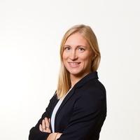 Anna Svedberg