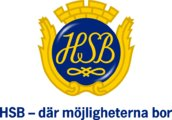 HSB Skåne