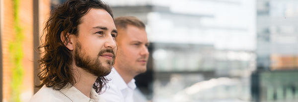 SEB Trainee: Product Manager SEB Kort in Stockholm