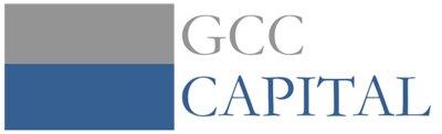 GCC Captial AB