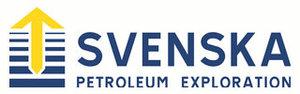 Svenska Petroleum