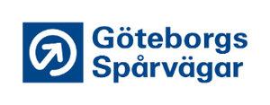 Göteborgs Spårvägar