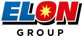 ELON Group AB