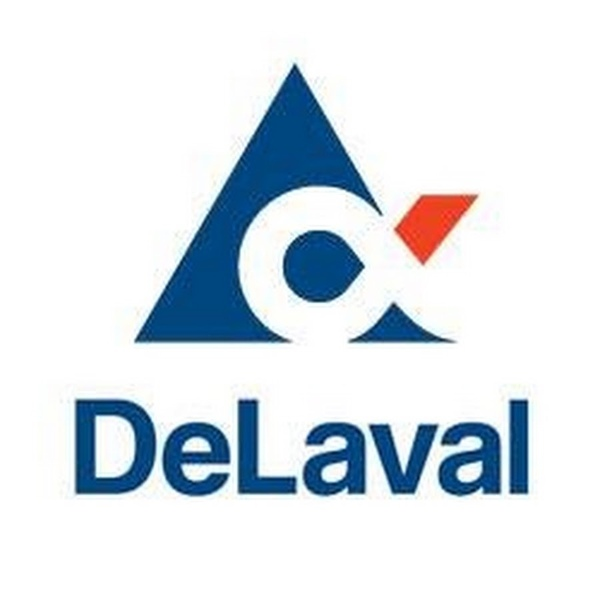 Quality Development Manager to DeLaval
