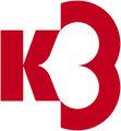 K3 Nordic