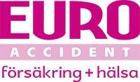 Euro Accident AB