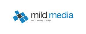 mild media