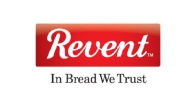Revent International AB