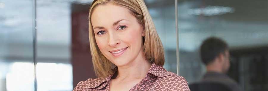 Relationsskapande säljare på finska till Netigate