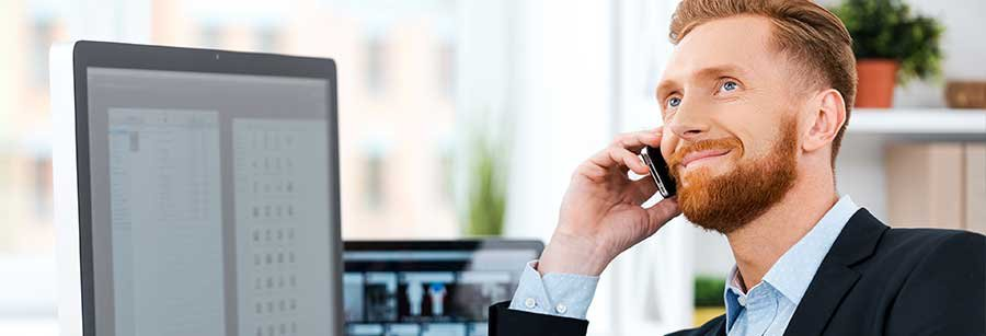 DNB söker analytisk inkassohandläggare