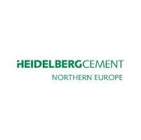 HeidelbergCement Sweden AB