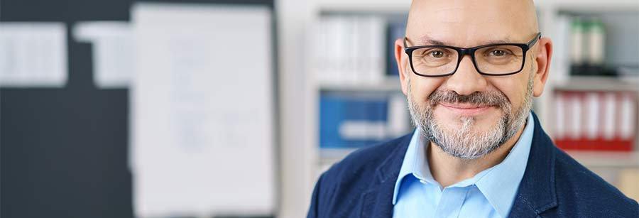 Teknisk chef till Arriva i Stockholm