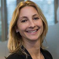Claudia Ullreich