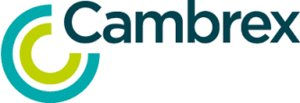 Cambrex Karlskoga