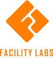 Facility Labs