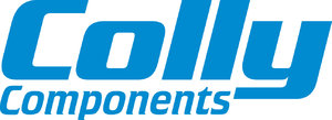 Colly Components