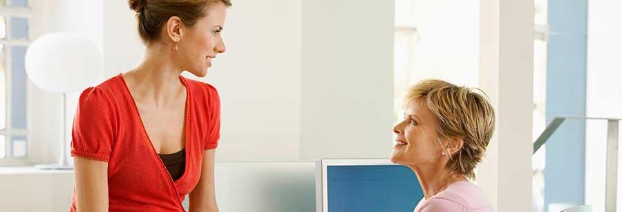 HR Business Partner för interimsuppdrag i Göteborg
