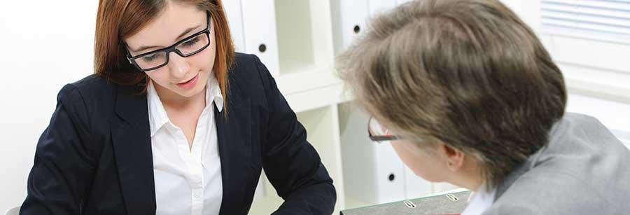 HR Manager sökes till framtida uppdrag i Göteborg