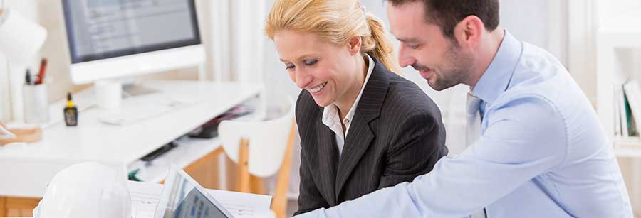 Kvalificerad redovisningsekonom sökes i Göteborg