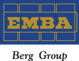 EMBA Machinery AB