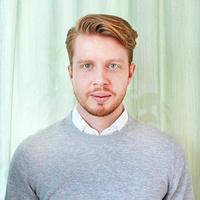 Emil Lindberg