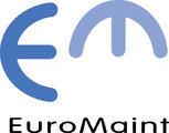 Euromaint Rail AB