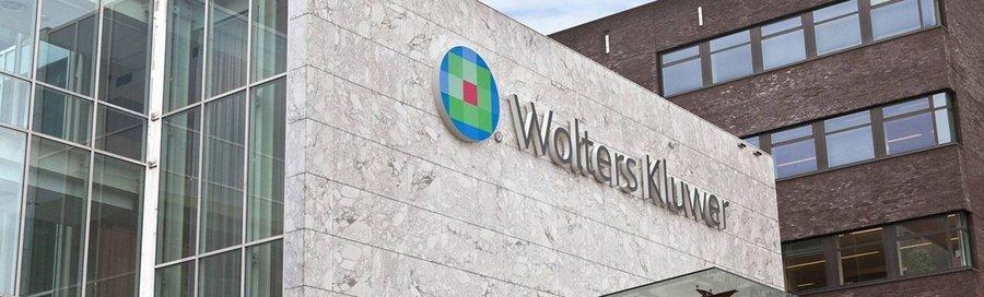 Programsupport till Wolters Kluwer inom ekonomi!